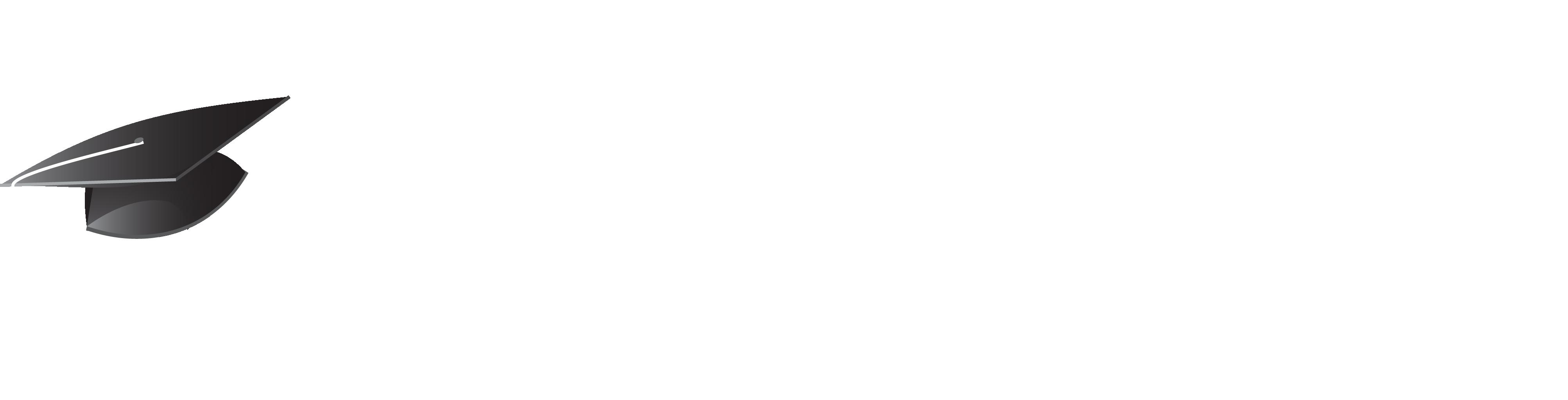 Moodle logo